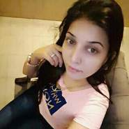 muskankhan987's profile photo