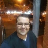 rubenc578's profile photo
