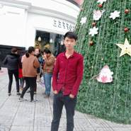 lamh3584's profile photo