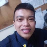 riog837's profile photo