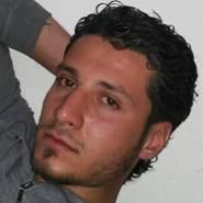 mohamedsyr's profile photo