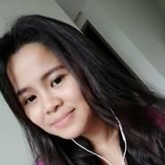 roselynv11's profile photo