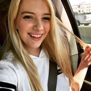 rebecca_b's profile photo