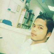 SyhamJB's profile photo