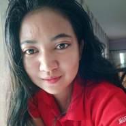 user_hyvib812's profile photo