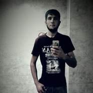user_tlv71936's profile photo