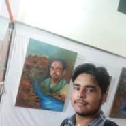 samrats72's profile photo