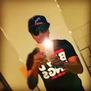 ashneelm's profile photo