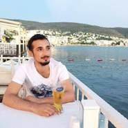 mehmet7565's profile photo