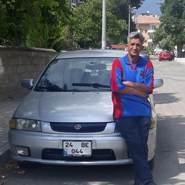 atillam6's profile photo