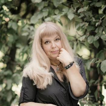 galinab6_Kyiv_Single_Female