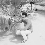mostafak577's profile photo