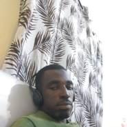 ahmedi855's profile photo