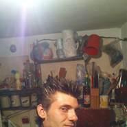 jivkoi's profile photo