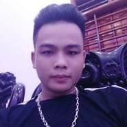 leh0539's profile photo