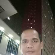 putram415's profile photo