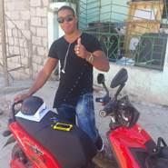 yordaniso6's profile photo