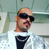 crazie6's profile photo