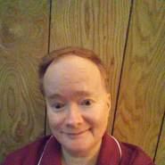 steveb280's profile photo
