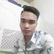 buivannghia's profile photo