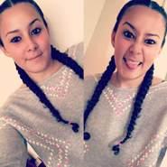 anita_scate_555's profile photo