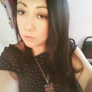 doris5712's profile photo