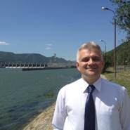 betterman7's profile photo
