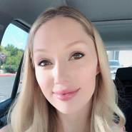 jamestina12's profile photo
