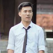 leq356's profile photo