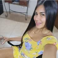 eliz1234g's profile photo