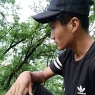 kiskj876's profile photo