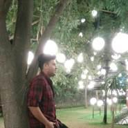 somendrat's profile photo