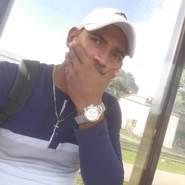 josea80324's profile photo