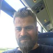 aram491's profile photo