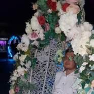 eremiad's profile photo