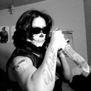 deathsh's profile photo