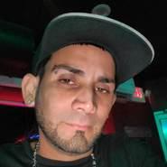 jesusl680's profile photo