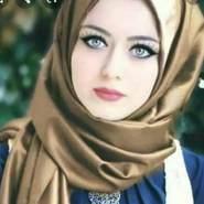 user_nygzl52's profile photo