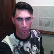 mariusm402's profile photo