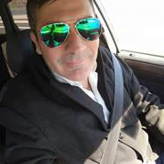 georgemorrisgreen's profile photo