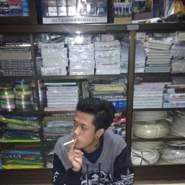 user_zfsid568's profile photo