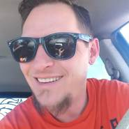 michaelm1691's profile photo