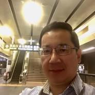 richardwuyi's profile photo