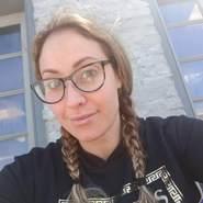 chassouxd's profile photo