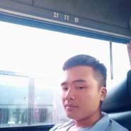 dungb417's profile photo
