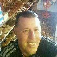 eddyr8143's profile photo
