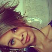 bkhmaryeka's profile photo