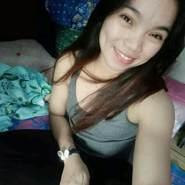 lovelanb's profile photo