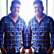 machharlas's profile photo
