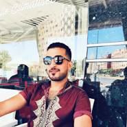 ayouba732's profile photo